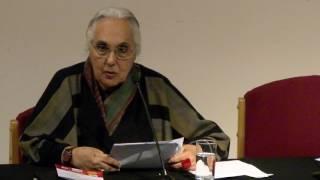 Romila Thapar: Revisiting Max Weber on the Religion of India, SOAS University of London