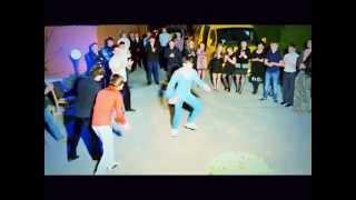 Asa Style   Танцевальный клип под красивую чеченскую песню