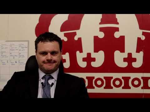 CCHL 🏒 Life On Ice   Episode 12   2014 Pembroke Lumber Kings