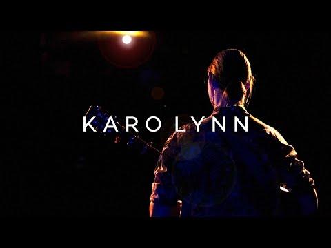 Karo Lynn - Hurricane (Official Music Video)