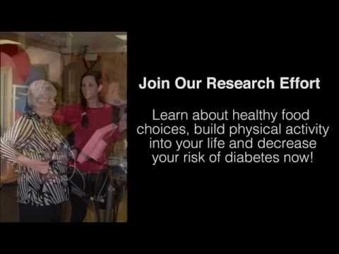 Facts About Prediabetes