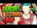 PLAY LOVE - ZARCORT Y ITOWNGAMEPLAY