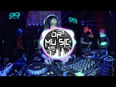 DJ Movavi Niskadn