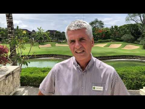 interview-with-mark-holland-gm-of-bali-national-golf-club