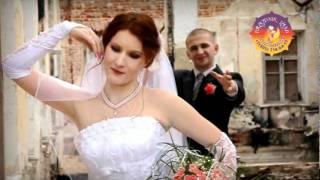 Щелково видеосъемка свадеб Фрязино