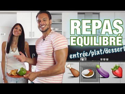repas-ÉquilibrÉ-&-sain-(sans-gluten-ni-lactose)-by-bodytime