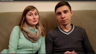 #5 Как найти работу в Польше. Реальный опыт в Кракове.(, 2015-01-15T21:51:07.000Z)