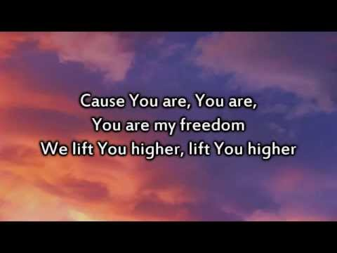 Hillsong Young  Free   Alive   Instrumental with lyrics