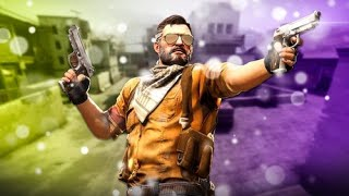 {991MB ONLY} Counter Strike Global Offensive on PC Highly Compressed    NO SURVEY    FULL HD  