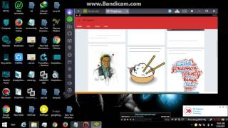 Download lagu Laptop xp psiphon use free internet
