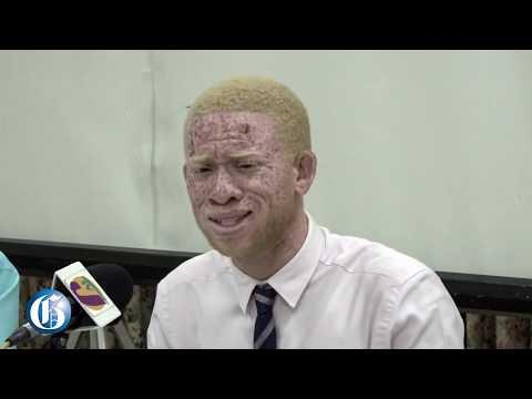 Calabar athletes assaulted me, says teacher
