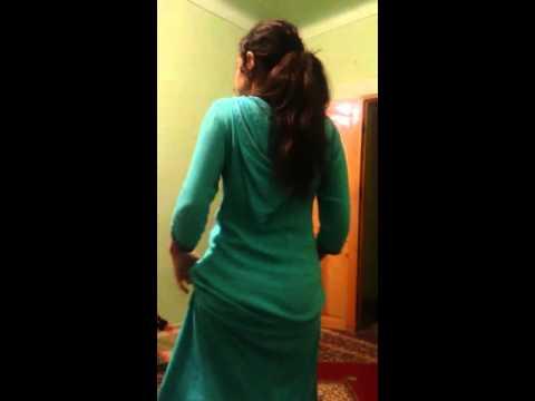 شوف أحسن راقصة مغربية.فين تبان فيفي عبده thumbnail