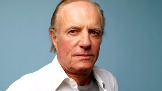 Why James Caan Keeps Disappearing From Hollywood