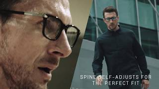 SPINE LIFESTYLE OPTICAL FINAL