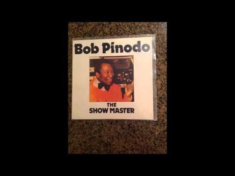 Bob Pinodo Showmaster of Africa Full album