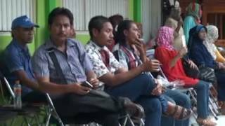 Video All Artis - Ojok Di Pleeroki (Wisuda smk krian 1 sidoarjo thn 2016) download MP3, 3GP, MP4, WEBM, AVI, FLV Mei 2018