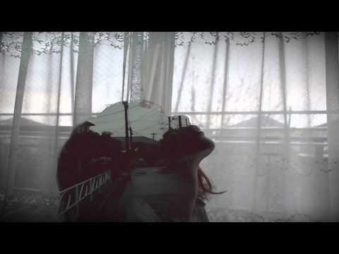 Клип Luigi Rubino - He is Her