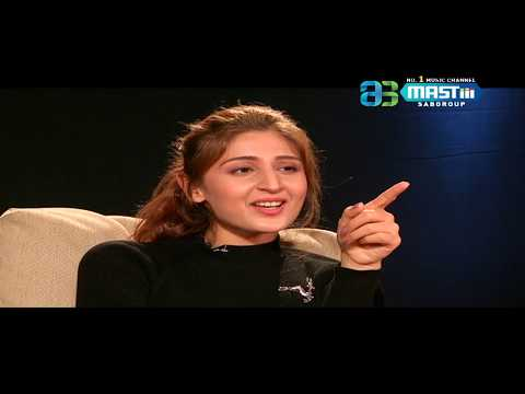 Exclusive Interview | Dhvani Bhanushali | Leja Re
