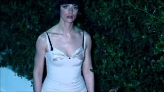 Οι Αισθηματίες (The Sentimentalists) - english subtitles trailer [HD] (2014)