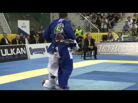#Rodolfo Vieira  Highlight monstro 🥋🤼🔥🔥