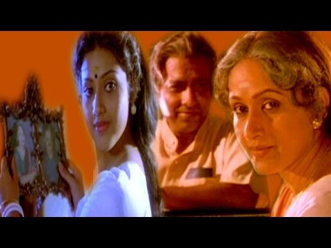 "Malayalam Film Songs | "" unni vavavo ponnunni vavavo  ...."" | Malayalam Movie Song"