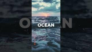 [FREE] Acoustic Guitar Instrumental   XXXTentacion x Blackbear Type Beat Ocean