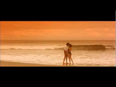 rangeela 1995 film video download