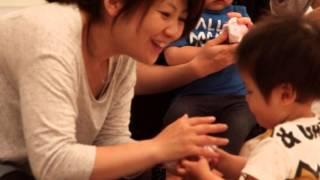 武蔵小杉と、二子玉川で教室を開催しています。 エンジェルリトミックレ...