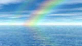 Baixar SOMEWHERE OVER THE RAINBOW - The Royal Philharmonic Orchestra
