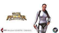 Lara Croft Tomb Raider The Cradle Of Life Soundtrack 2003