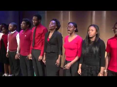 Movement: A Celebration Honoring Martin Luther King Jr.