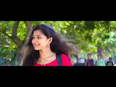 Andagadu Short Film   Achari Bodduri Film  Harivillu Entertainments 1