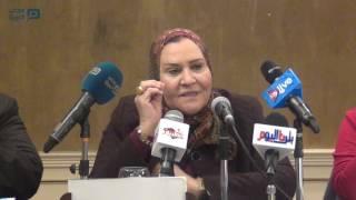 مصر العربية | عبلة الهواري: توثيق الطلاق مثار جدل