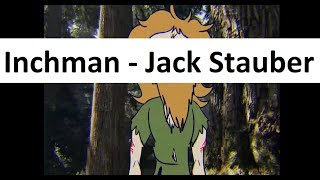 Download lagu Inchman  - Jack Stauber (Fan Made Music Video)