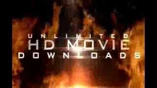 Movies capital - legal unlimited movie downloads online - download full movies now