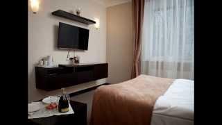 видео Отель на час в Москве