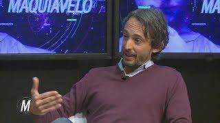 Espert o no Espert: el dilema de los liberales argentinos