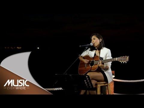 Free Download Lala Karmela - Morning Star (live At Music Everywhere) * Mp3 dan Mp4