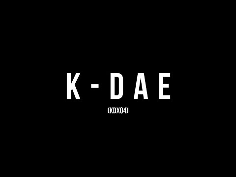 [MV] K-DAE (kdx04)_SO FAR AWAY (Habits)