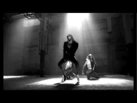 Beyonce diva music video youtube - Beyonce diva video ...