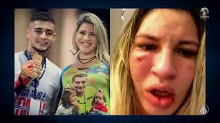 Atlético Goianiense contrata goleiro Jean, acusado de agredir esposa