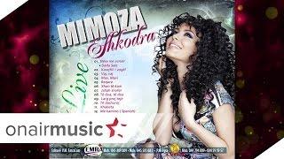 04 Mimoza Shkodra -  Jallah Shkofer 2o13