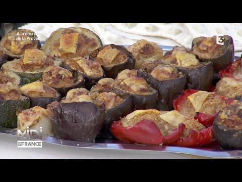 recette-:-petits-farçis-grassois