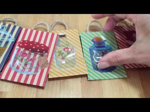 ハート 折り紙 折り紙 購入 : youtube.com