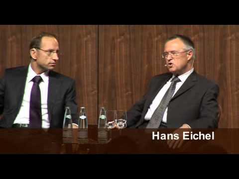 18.11.2008; Zürich Steuerstreit: Zuckerbrot und Peitsche