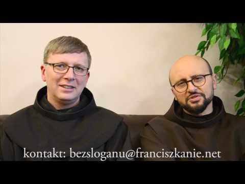 bEZ sLOGANU2 (342) Odpowiedź na prowokacje