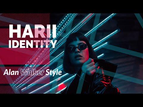 harii---identity-(-alan-walker-x-k-391-style-)