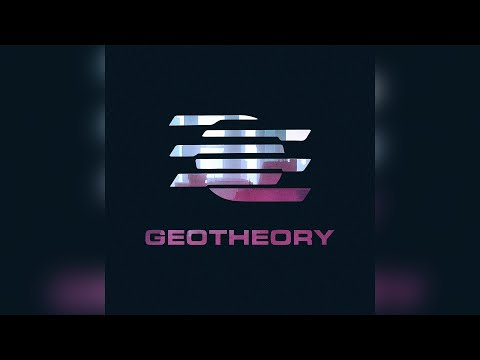 GEOTHEORY - Submerged
