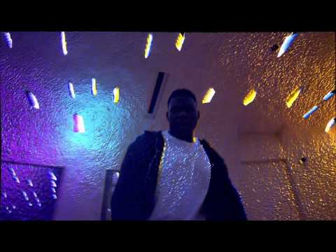 "Tunji Ige - ""Dark Liquor"" [Official Video]"