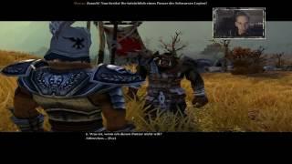 SPELLFORCE 2: SHADOW WARS #85 - Geoden und Metallstückchen ► Let